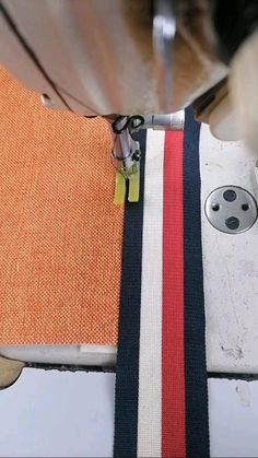 Sewing Lessons, Sewing Class, Sewing Basics, Sewing Hacks, Sewing Tutorials, Sewing Projects, Sewing Tips, Sewing Stitches, Sewing Patterns