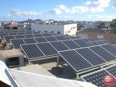 1 Solar Panels, Outdoor Decor, Home Decor, Sun Panels, Decoration Home, Solar Power Panels, Room Decor, Home Interior Design, Home Decoration