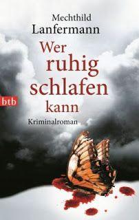 Lesendes Katzenpersonal: [Rezension] Mechthild Lanfermann - Emma Vonderwehr...