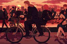 Kamui Gintama, Manga Anime, Anime Art, Use E Abuse, Okikagu, Period Dramas, Chibi, Samurai, Geek Stuff