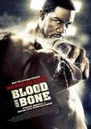 Watch Blood and Bone Online Free Putlocker | Putlocker - Watch Movies Online…
