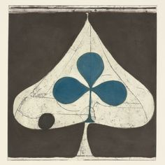 Recensione: Grizzly Bear – Shields (Full Album Stream)