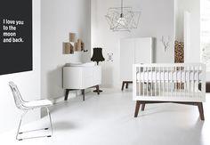 http://www.mamidecora.com/muebles-ni%C3%B1os-kidsmill.html