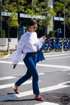 Karla Martinez by STYLEDUMONDE Street Style Fashion Photography_48A8186
