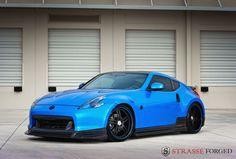 Cars nissan z wallpaper PC en Nissan 350z, Street Racing Cars, Tuner Cars, Sweet Cars, Latest Cars, Japanese Cars, Amazing Cars, Cool Cars, Dream Cars