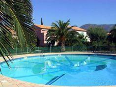 Vakantiehuis aan de Middellandse Zee in Frankrijk. Geniet van een luxe vakantiehuis aan de Cote d'Azur vlakbij het strand. #frankrijk #mijnvakantiebeginthier.nl #vakantiehuis #provence #cotedazur