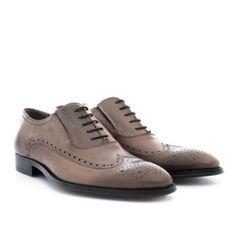 #incaltaminte #barbati #pantofi #iarna #toamna #loafers #mocasini #reduceri #ghete #cizme #bocanci
