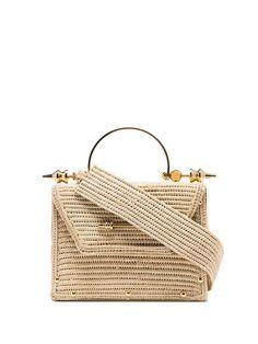 Brand You, Louis Vuitton Damier, Straw Bag, Shoulder Strap, Crossbody Bag, Women Wear, Product Launch, Beige, Purses