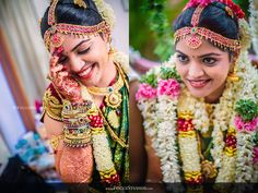 Brahmin  Wedding Photography| indian wedding | Couple photoshoot ideas | wedding photography | Indian Bride