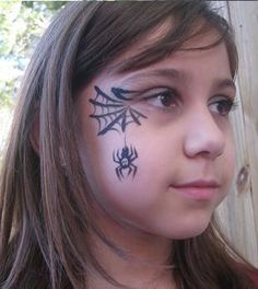 Google Image Result for http://www.sparklingfaces.net/images/Customers/CheekSpider1.jpg