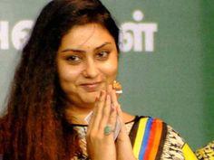 விந்தியாவைக் காணோம்? நமீதா வருவாங்களா? ஆள் பிடிக்கும் அதிமுக!!   AIADMK struggles unavailability of star speakers     சென்னை: அதிமுகவின் பெரிய பலமே நட்சத்திர பேச்சாளர்க... Check more at http://tamil.swengen.com/%e0%ae%b5%e0%ae%bf%e0%ae%a8%e0%af%8d%e0%ae%a4%e0%ae%bf%e0%ae%af%e0%ae%be%e0%ae%b5%e0%af%88%e0%ae%95%e0%af%8d-%e0%ae%95%e0%ae%be%e0%ae%a3%e0%af%8b%e0%ae%ae%e0%af%8d-%e0%ae%a8%e0%ae%ae%e0%af%80/