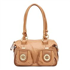 One Of Our Favourite Everyday Bags Is Reworked And Refreshed For A Pee Take On Mimco Classic