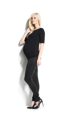 Pedra blouse / Xandro trousers