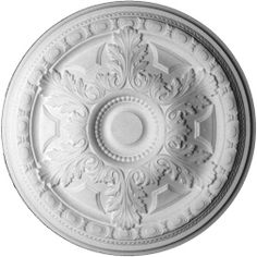 Simply Mouldings Manufacture Cornice, Ceiling Roses, Corbels and other Decorative Plaster Mouldings Plaster Ceiling Rose, Plaster Mouldings, Decorative Plaster, Coving, Plaster Molds, Cornice, Surrey, Hallways, Stairs