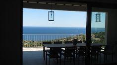 Vakantiehuis Villa les Issambres - Les Issambres - Cote d'Azur - VAR Zuid Frankrijk - Privé zwembad