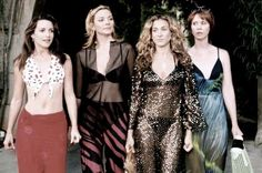 The Fake Fendi: disgraced and thrown out of Hugh Hefner's Mansion! They still look good though! LOL!