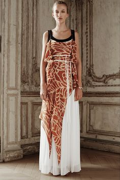 maiyet-rtw-ss2015-runway-low-res-25 – Vogue