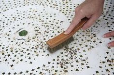Comment Peindre Un Meuble En Bois Le Guide Pratique Google Comment Et Bricolage