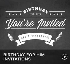 21st Birthday Invitations For Guys Invitation Ideas Cards Card