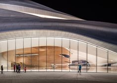 http://www.dezeen.com/2015/12/16/mad-sinuous-harbin-opera-house-completes-north-east-china/