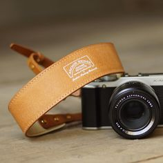 """""""ANCHOR BRIDGE"""" VACHETTA X CAMEL LEATHER STRAP Anchor Bridge adhere to the design made from the meaning that any devices have essentially. http://doppietta-tokyo.net/blogs/notes/articles?cache=false&preview_key=3437eb95c11a8b497f715e208e7d7bbb"""