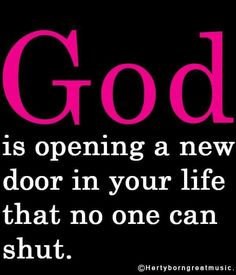 ♥♥♥ yes He is and we refuse to allow our enemies to hurt us any longer. God is good ALL the time
