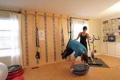 Resultado de imagen para gym design ideas