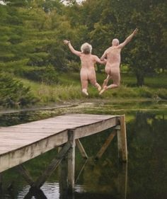 """oldfarmhouse: """"Ya'll This right Here, is on """"Bucket List"""" now I have a few years to go b4 I hit seventy:) but I am seriously going to do this! (Not sure where I got this) Pinterest probably.) """" @whitecatuk I just don't ever want to not have the..."""