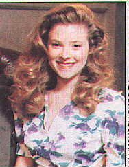 Image Detail for - Dixie Cooney/Cady McClain photo gallery