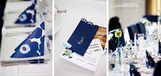 Marimekko colors Marimekko, Weddings, Bridal, Colors, Photography, Photograph, Wedding, Fotografie, Colour