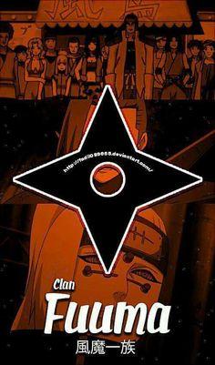 Naruto Akatsuki nuvem Decalque//adesivo de Vinil Anime 2 Vermelho comprar um obter um livre