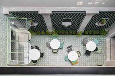 Galería de Hotel Casa Awolly / graus + Dirk Jan Kinet Interiors - 4