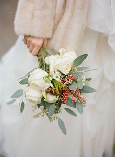 L.O.V.E. this boquet!   Fine Art Wedding Photography by Kate Headley - Washington, DC and Nationwide