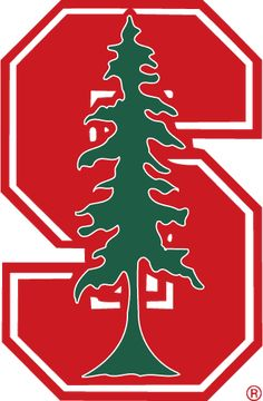 Find quality Stanford University sports team merchandise at huge discounted prices today! Cardinals Team logo Watches, Coolers, Lamps and more! Stanford Logo, Stanford Cardinal, Stanford University, Boston University, University Logo, Stanford Football, College Football, Dreams