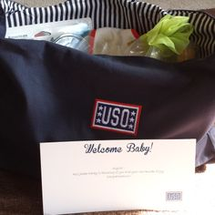 Deployment Freebies and Resources for Military Families