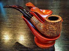 Tobacco Smoking, Tobacco Pipes, Simple Machines, Old Things, Smoking