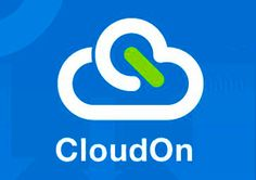 CloudOn is Back! Free Microsoft Office for the iPad App...works with Dropbox!