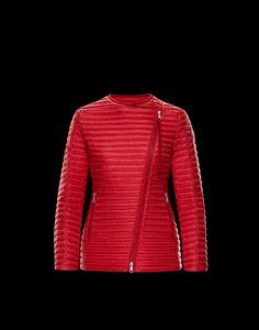 8d0bf9693f75 Moncler AXINITE for Woman