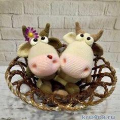Amigurumi Toys, Softies, Plushies, Crochet Toys, Free Crochet, Chrochet, Animals And Pets, Projects To Try, Kawaii