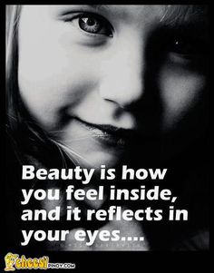 Cheesypinoy.com » Love Quotes, Cheesy Quotes, Emo Quotes, Inspirational Quotes, Pick up lines, Pinoy Love Quotes, Tagalog Love Quotes, Pinoy Emo Quotes, Philippine funny Pictures, Filipino Funny Pics, Funny Pics » Beauty is how you feel
