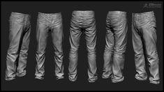 Jeans_Zbrush_900.jpg (900×506)