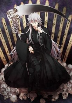undertaker black butler | ... bd-manga/photo/9465298946/black-butler-melee/undertaker-3349249cec.jpg:
