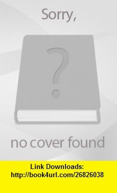 THE PUNCH BEDSIDE BOOK WILLIAM DAVIS ,   ,  , ASIN: B003WC4V6C , tutorials , pdf , ebook , torrent , downloads , rapidshare , filesonic , hotfile , megaupload , fileserve