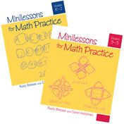 Minilessons for Math Practice, Complete Series Math Talk Moves, Maths Solutions, Math Books, Content Area, Math Practices, Homeschool Math, 2nd Grade Math, Math Skills, Math Classroom