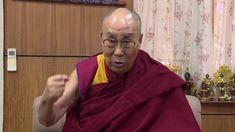 Videoboodschap Dalai Lama voor 30 jaar ICT
