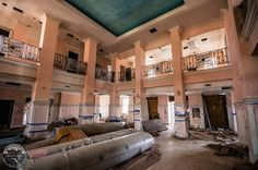 Florida Memory Kenilworth Lodge Sebring Pinterest