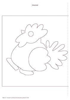 chick 25