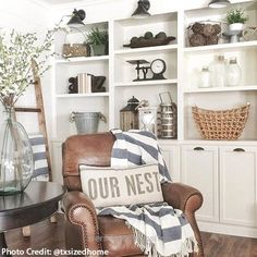 Decor Steals is a daily deal home decor store featuring CRAZY deals on Vintage d… Decor Steals is a daily deal home decor store featuring CRAZY deals on Vintage decor, Rustic decor, Farmhouse Decor, Industrial Decor and Shabby C .. http://www.wersdecor.website/2017/08/05/decor-steals-is-a-daily-deal-home-decor-store-featuring-crazy-deals-on-vintage-d-7/