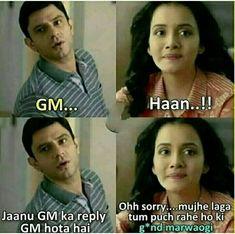 Funny True Facts, Funny Love Jokes, Funny Couples Memes, Funny Adult Memes, Funny Jokes In Hindi, Funny Jokes For Adults, Jokes Images, Jokes Pics, Adult Dirty Jokes