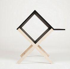 robook tag re thomas de lussac direct d bookcases pinterest mobilier. Black Bedroom Furniture Sets. Home Design Ideas